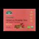 Organic-Tea-Box-Hibiscus-Cinnamon-Back-600x600