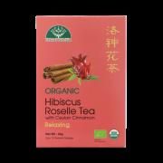 Organic-Tea-Box-Hibiscus-Cinnamon-Front-600x600