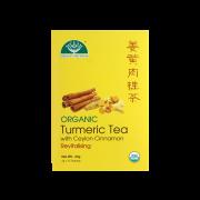 Organic-Tea-Box-Turmeric-Tea-Back-800x800