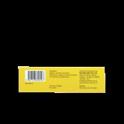 Organic-Tea-Box-Turmeric-Tea-Bottom-800x800