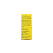 Organic-Tea-Box-Turmeric-Tea-SideL-800x800