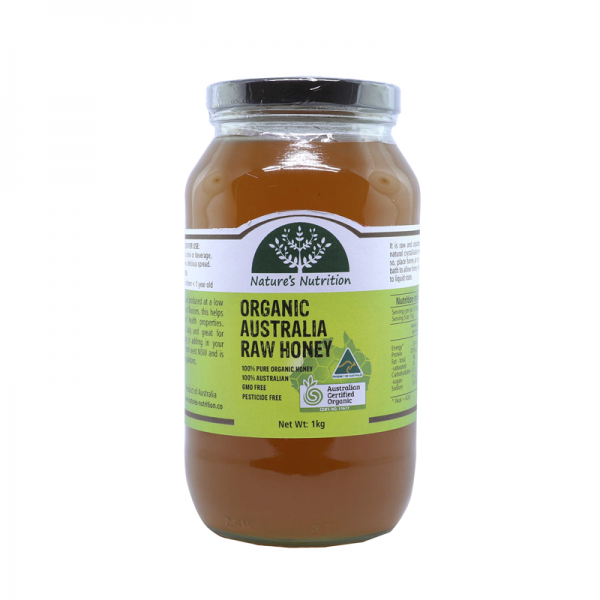 NN_Organic_Australia_Raw_Honey-Front-1kg-800x800
