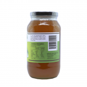 NN_Organic_Australia_Raw_Honey-Side2-1KG-800x800
