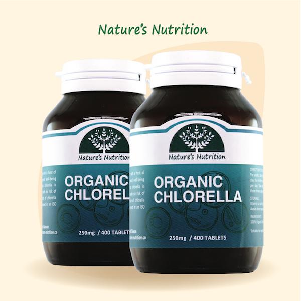 NN_Organic_Chlorella-Front-100