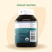 NN_Organic_Chlorella-L-100