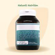NN_Organic_Chlorella-R-100