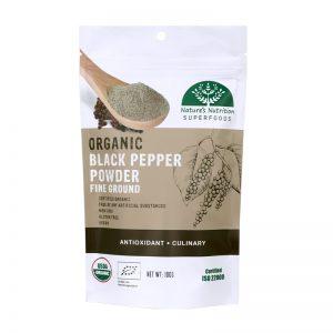 NN-Organic-Black-Pepper-100g-Front-800x800