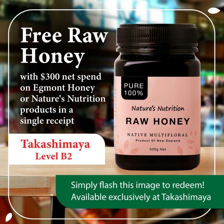 Taka-Promotion