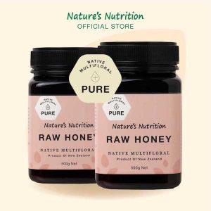 NN-Raw-honey