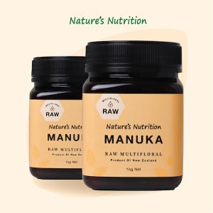 NN-Product-thumbnail-Superfoods-2