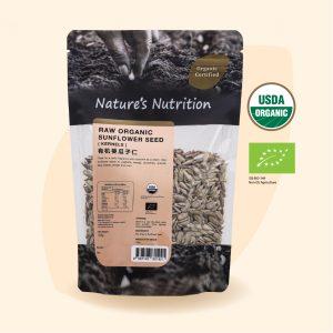 NN-Raw-Sunflower-Seed-300g-front